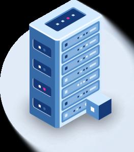Diseño web artikaweb Hosting y dominios