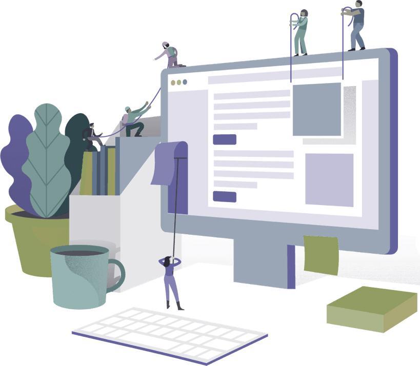 Diseño web artikaweb Estudio