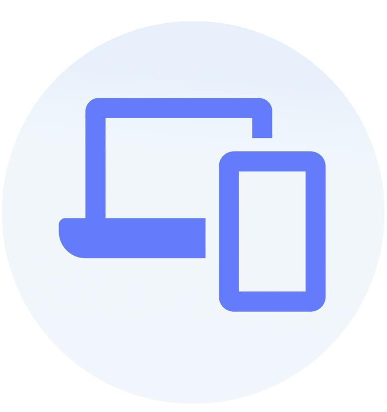 servicios_web_1