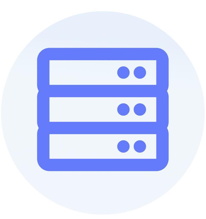 servicios_web_3